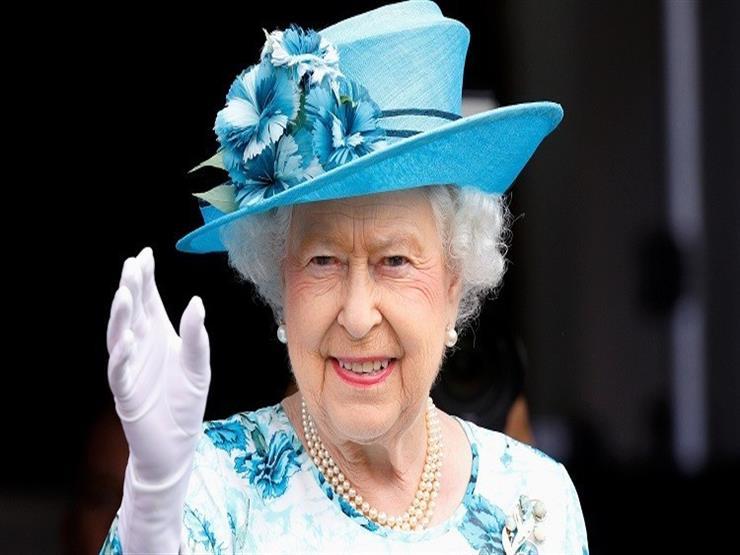 ما الحلوى المفضلة للملكة إليزابيث الثانية؟