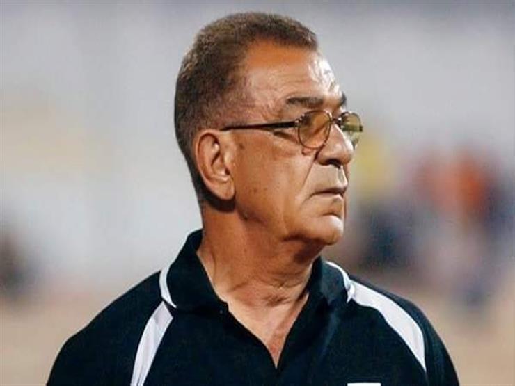 """سابق عصره"".. ميدو يمتدح محمود الجوهري"