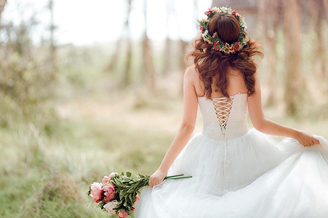 للعروسة.. نصائح للحصول على بشرة نضرة وقوام رشيق