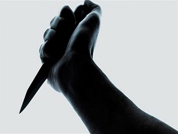 """الإمارات.. المخدرات أصابته بـ""""هلوسة"""" فحاول قتل مجهول"""
