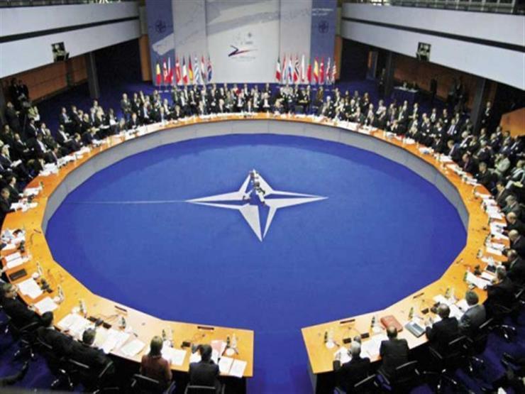 الناتو ينفي تلقيه طلبا لإطلاق مهمة أمنية في مضيق هرمز