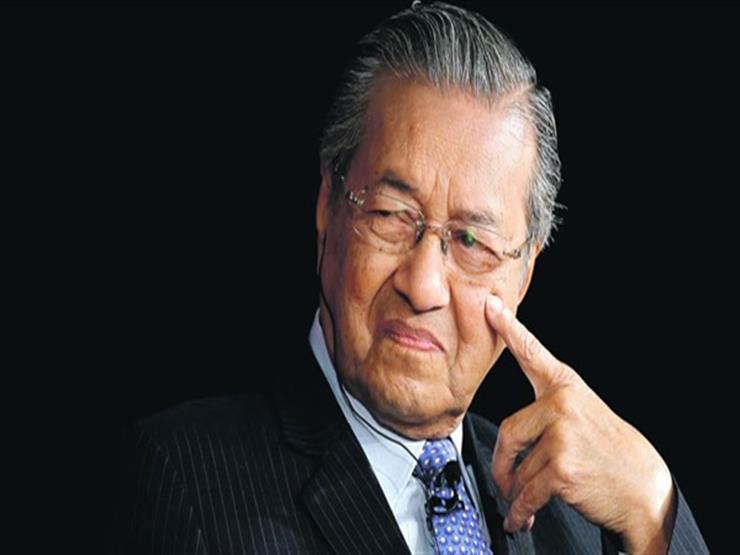 ماليزيا ولاوس توقعان على مذكرة تفاهم للتعاون في مجال الدفاع