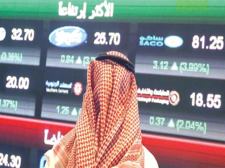 نمو الاقتصاد السعودي 1.2% خلال الربع الأول من العام الجاري