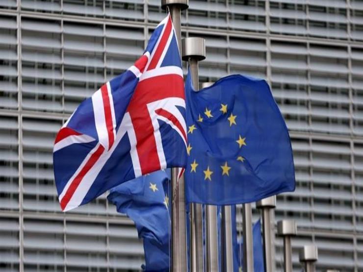 فرنسا تتحفظ على تأجيل خروج بريطانيا لمدة عام