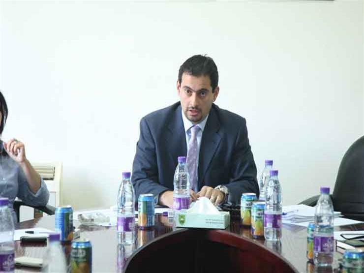 وزير أردني: قانون جديد لضريبة الدخل وحوار شامل حوله