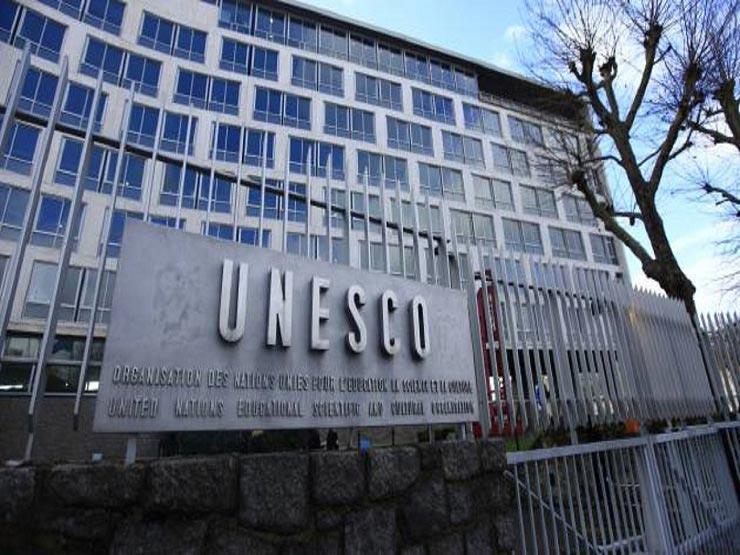 اليونسكو تدرج 4 مواقع جديدة في قائمة التراث العالمي