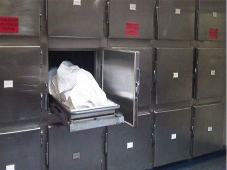 """مصدر: جثث """"أطفال المريوطية"""" الثلاثة في حالة تعفن داخل أكياس بلاستيكية"""