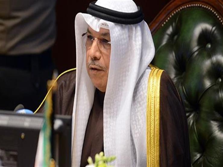 وزير داخلية الكويت يرد على اتهامات  صندوق الجيش .. ويهاجم وز   مصراوى