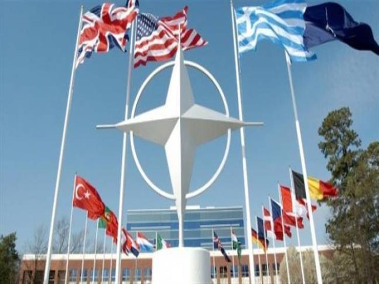 """حلف """"الناتو"""" يعلن مقتل جنديين أمريكيين في أفغانستان"""