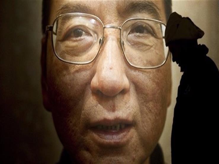 بعد سنوات من الإقامة الجبرية.. أرملة الصيني الحائز على نوبل تتجه إلى ألمانيا