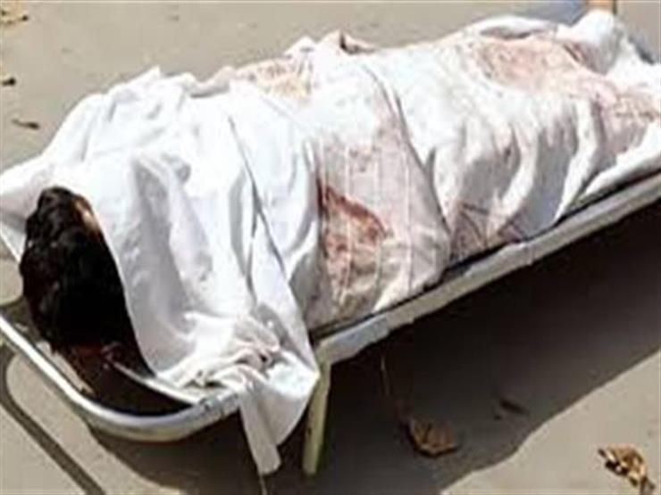 مصدر: عصابة لتجارة الأعضاء وراء مقتل 3 أطفال بالمريوطية