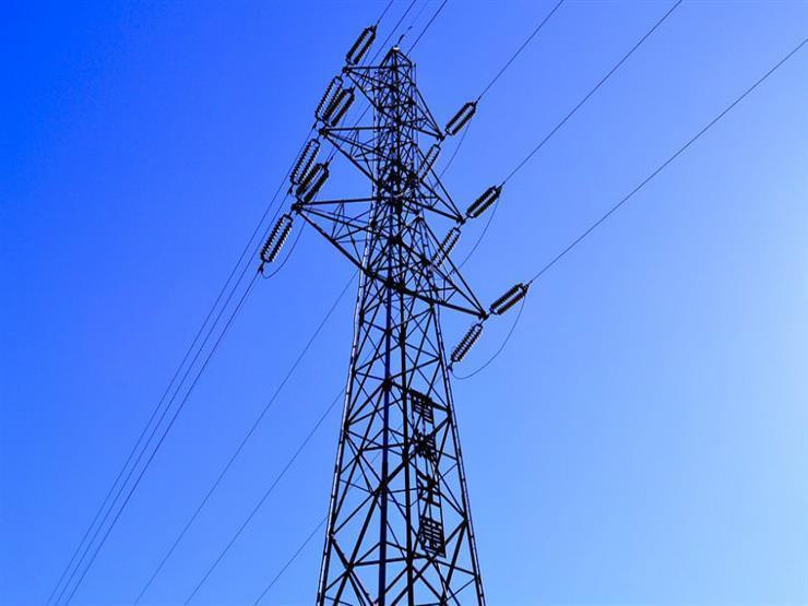 """متحدث """"الكهرباء"""" يكشف عن موعد تحصيل الفواتير بالزيادة الجديدة"""