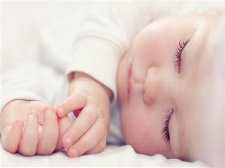 هذة الأطعمة تساعد الرضع على النوم لفترات أطول