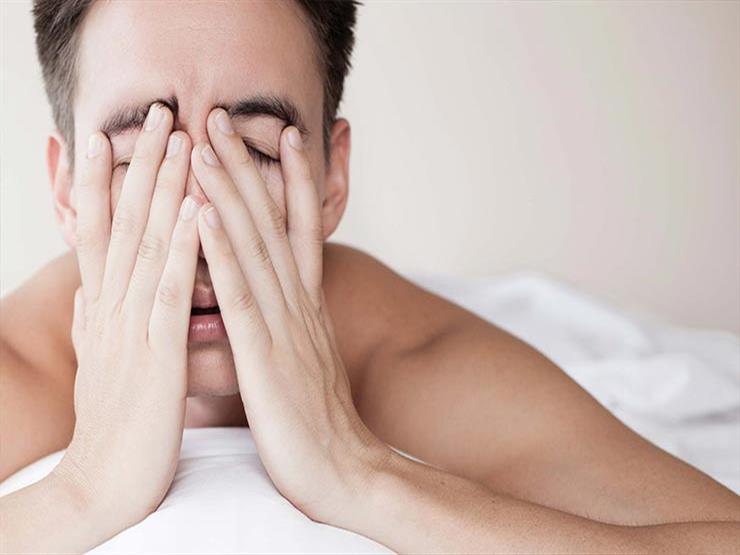 ماذا سيحدث لجسمك إذا وضعت ليمونة بجانبك أثناء النوم؟