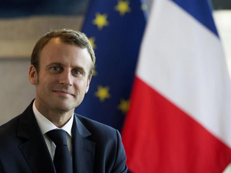 سفير فرنسا: ماكرون يزور مصر قريبا