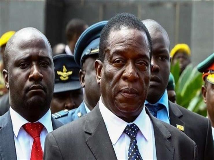 أنصار المعارضة في زيمبابوي يدعون إلى إجراء انتخابات حرة ونزيهة