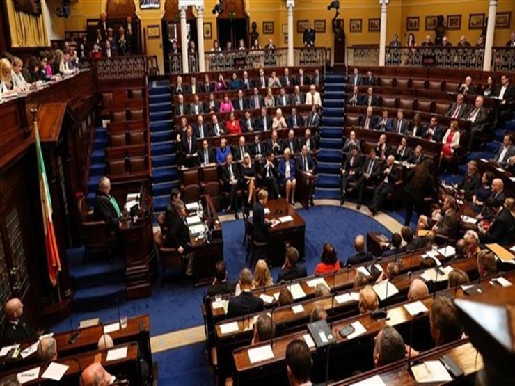 عريقات يشيد بحظر مجلس الشيوخ الأيرلندي التجارة مع المستوطنات