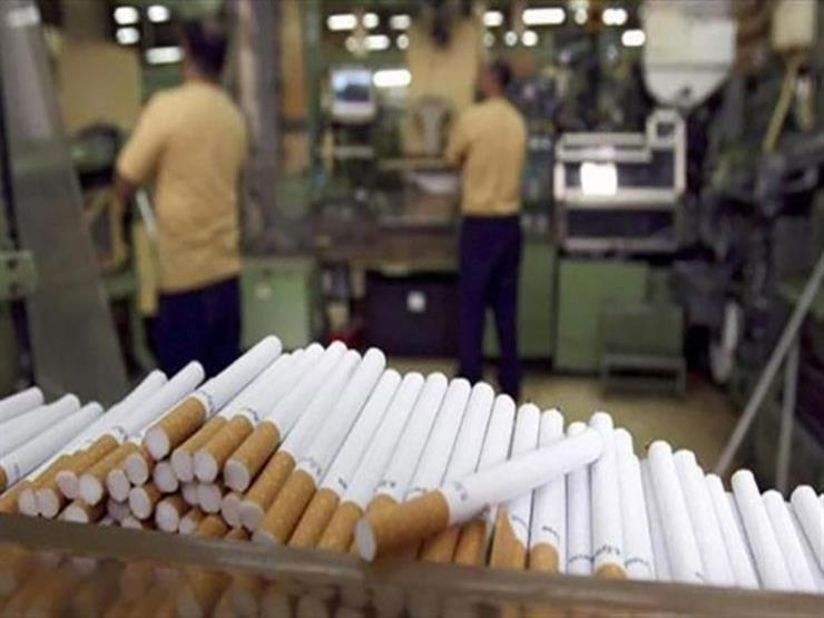 زيادات جديدة في أسعار السجائر المحلية والأجنبية