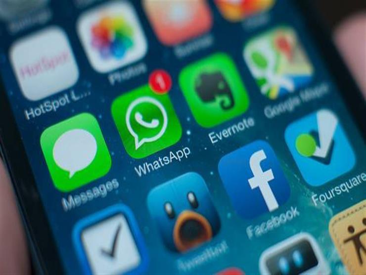 """""""واتساب"""" يعتزم طرح تقنية جديدة قد تحجب رسائلك عن الظهور"""