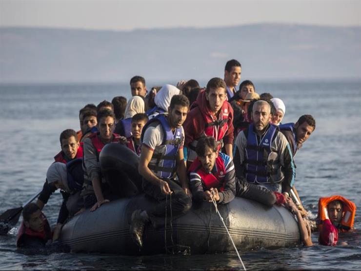 الديهي: مصر حمت أوروبا من موجات الهجرة غير الشرعية