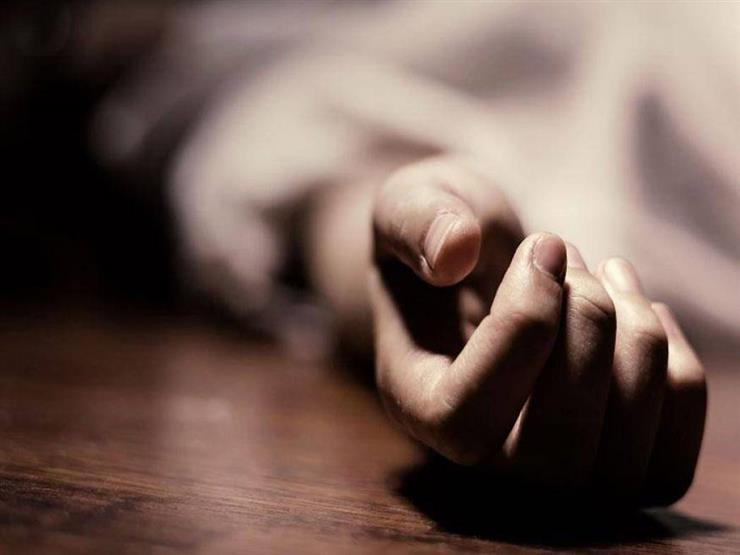 كابوس الثانوية .. 4 طالبات يقدمن على الانتحار بسبب نتائجهن بالبحيرة