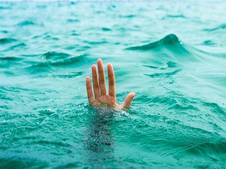 ترك رسالة لشقيقته.. شاب ينتحر بإلقاء نفسه في النيل بدمياط