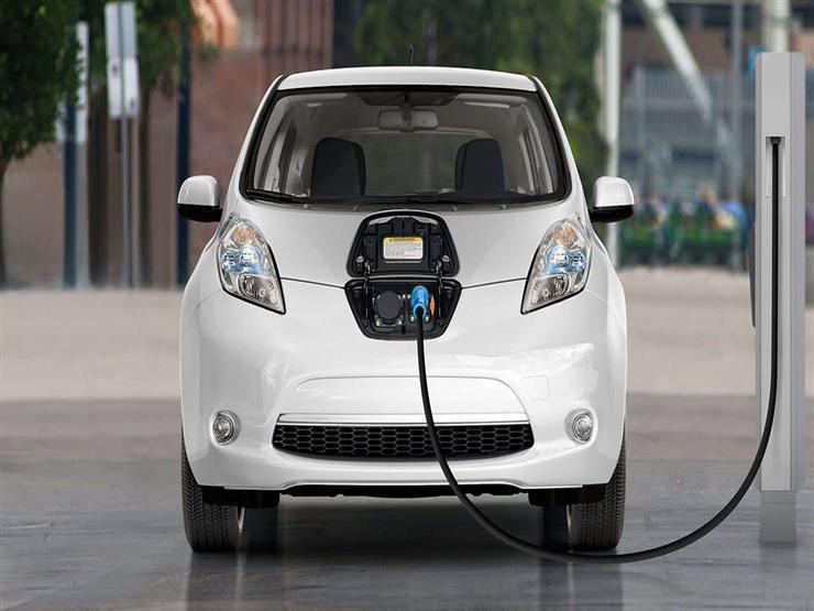 """حقيقة طرح """"سيارات كهربائية"""" صينية رخيصة في مصر"""