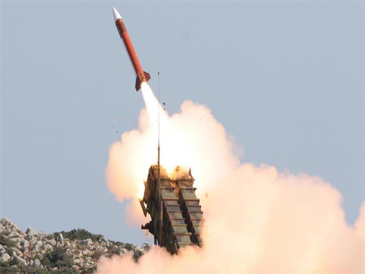 """الولايات المتحدة: عرضُنا لبيع صواريخ باتريوت إلى تركيا """"لم يعد متاحاً"""""""