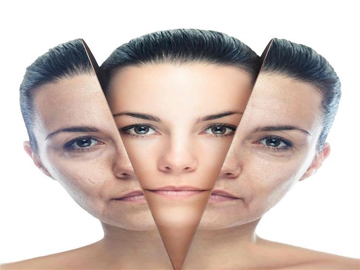 للسيدات.. 5 نصائح للوقاية من تجاعيد الوجه المبكرة