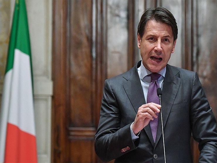 """رئيس الوزراء الإيطالي: روما ستواصل نهجها المتزن إزاء """"بريكست"""""""