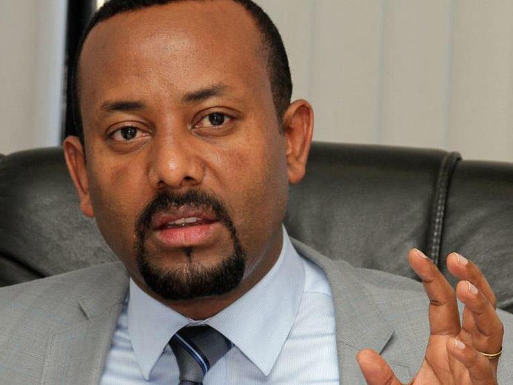 رئيس الوزراء الإثيوبي يأمر بنشر الجيش والشرطة في مناطق الصراعات