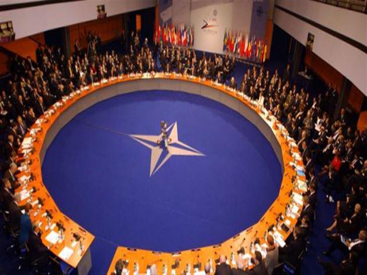 الناتو يجتمع للاستعداد لإنهاء العمل بمعاهدة القوى النووية متوسطة المدى
