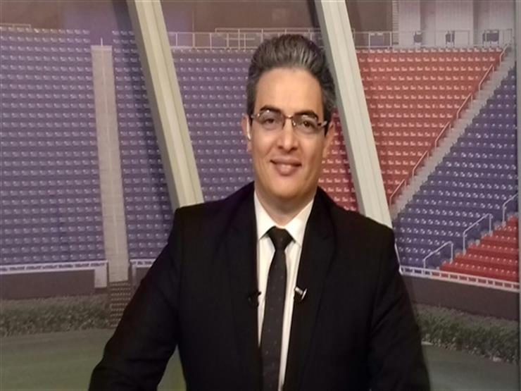 نقيب الإعلاميين ناعيًا المخرج عادل جلال: فقدنا مبدعًا له أعماله الخالده