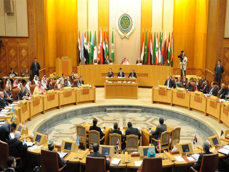 البرلمان العربي يحذّر من نتائج قرار ترامب بشأن الجولان