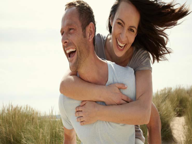 9826d0d87641f للرجال قبل الزفاف.. 10 نصائح ذهبية لحياة زوجية سعيدة