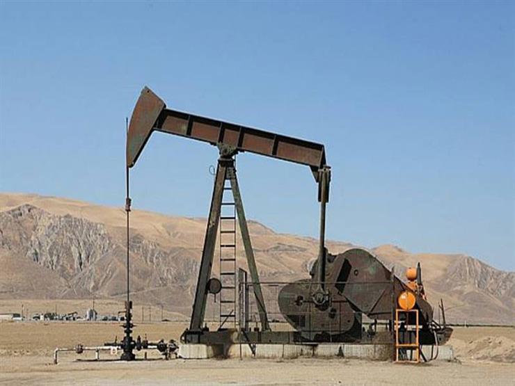 أباتشي تحفر 3 آبار للتنقيب عن البترول بالصحراء الغربية قبل نهاية 2018