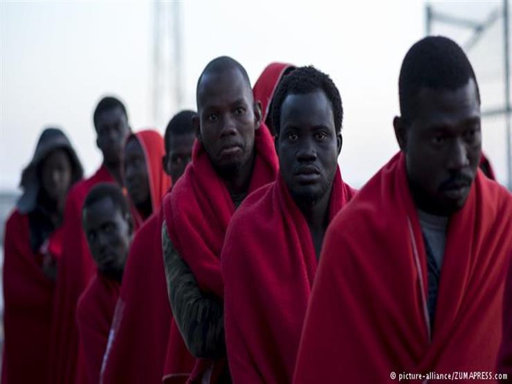 مع تزايد أعداد اللاجئين..الجنوب الإسباني أمام تحديات جمّة
