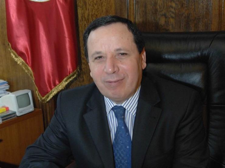 تونس بمستوى التعاون مع موريتانيا على هامش قمة نواكشوط