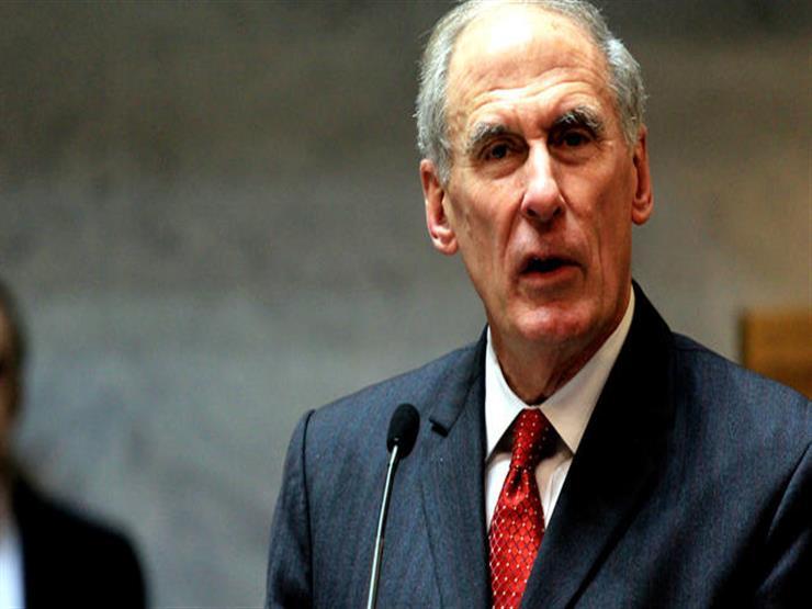 رئيس الاستخبارات الأمريكية يستبعد تخلي كوريا الشمالية عن أسلحتها النووية