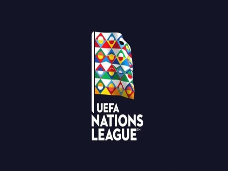 مباريات الجمعة.. 7 مواجهات في دوري الأمم الأوروبية.. وودية ل...مصراوى