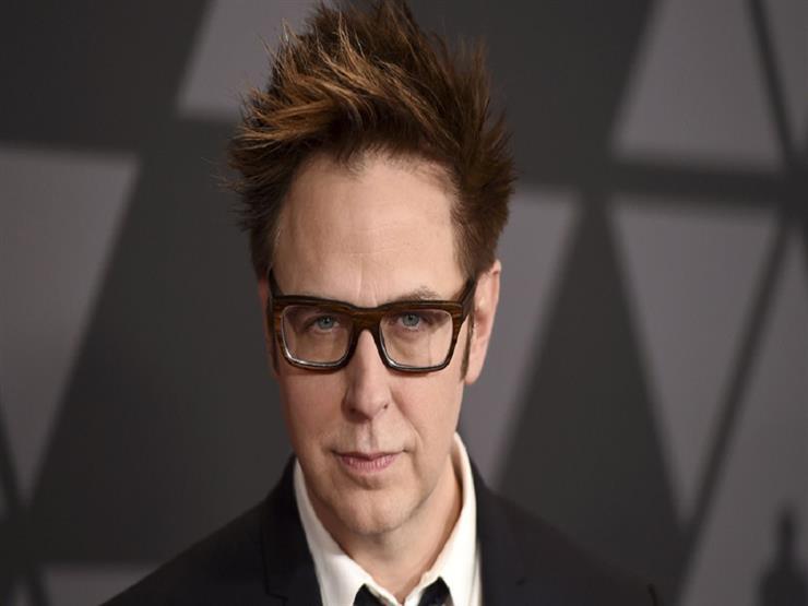 """لهذا السبب ..""""Marvel"""" تطرد المخرج جيمس جان من الجزء الثالث لفيلم """"Guardians of the Galaxy"""""""