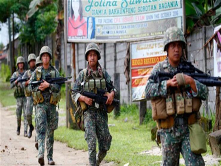 مقتل مذيع راديو برصاص مسلحين في الفلبين