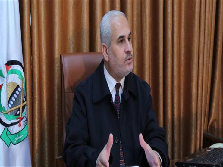 حماس: جهود مصرية وأممية وراء العودة لحالة التهدئة مع الاحتلال