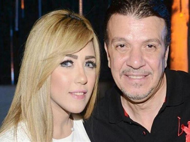 أحمد سلامة يكشف عن تطورات الحالة الصحية لابنته