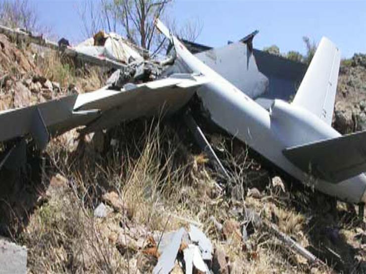 روسيا: إسقاط طائرتين بدون طيار هاجمتا قاعدة حميميم