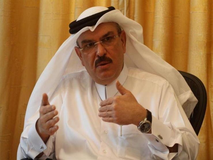 يخدم مصالح الصهيونية.. هيئات فلسطينية تنتقد تصريحات السفير القطري العمادي