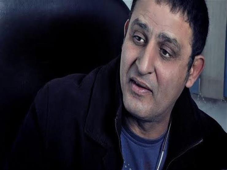 أشرف طلبة لمصراوي: حب العمل العام دفعني للترشح مرة أخرى لانتخابات المهن التمثيلية