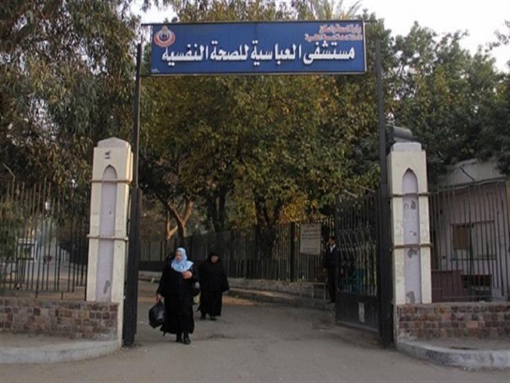"""جبهة الدفاع عن """"العباسية"""" تُطالب بدعوة الإعلام والنواب لزيارة المستشفى"""