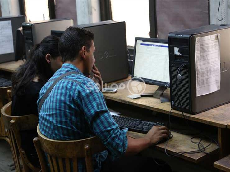 التعليم العالي تعلن موعد تنسيق الشهادات الفنية