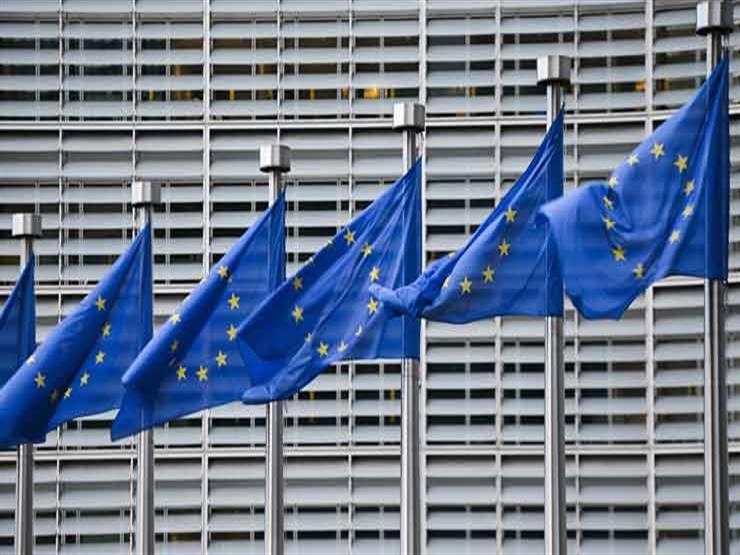 المفوضية الأوروبية تنفي نيتها بتوقيع اتفاقيات مع ليبيا بشأن الهجرة